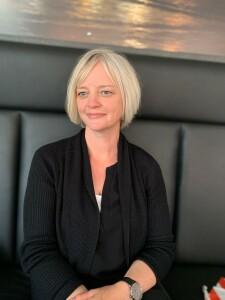 Patricia Ites