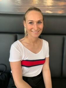 Nina Weber