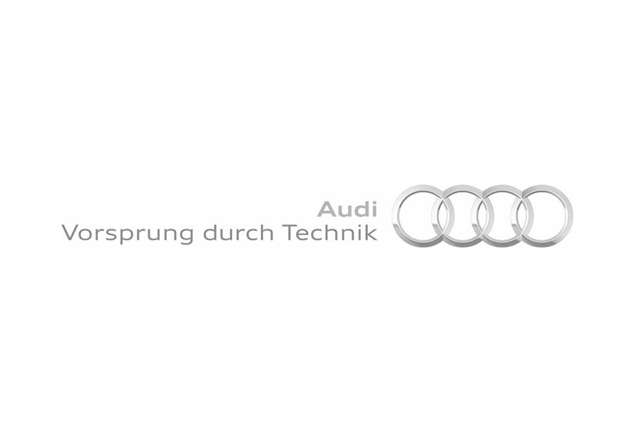 Logos_Partner_Audi