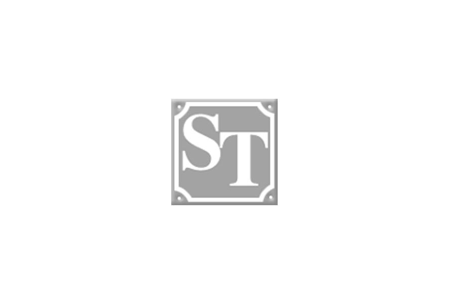 Logos_Partner_Schilder-Tietje