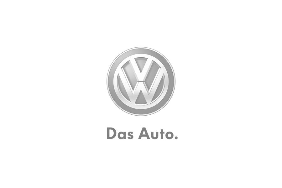 Logos_Partner_VW
