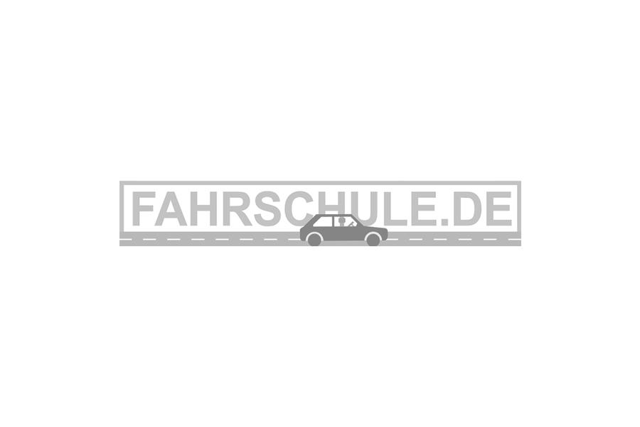 Logos_Partner_fahrschule-de