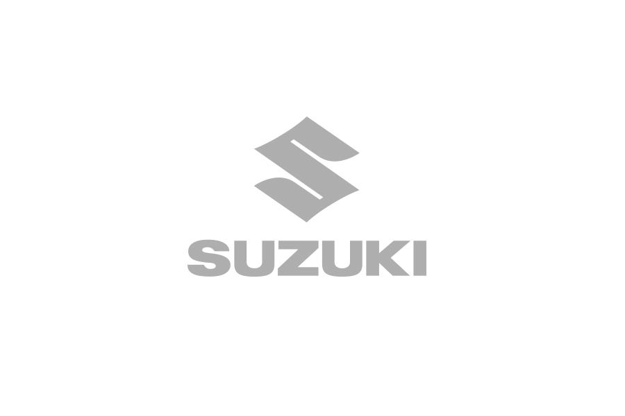 Logos_Partner_suzuki