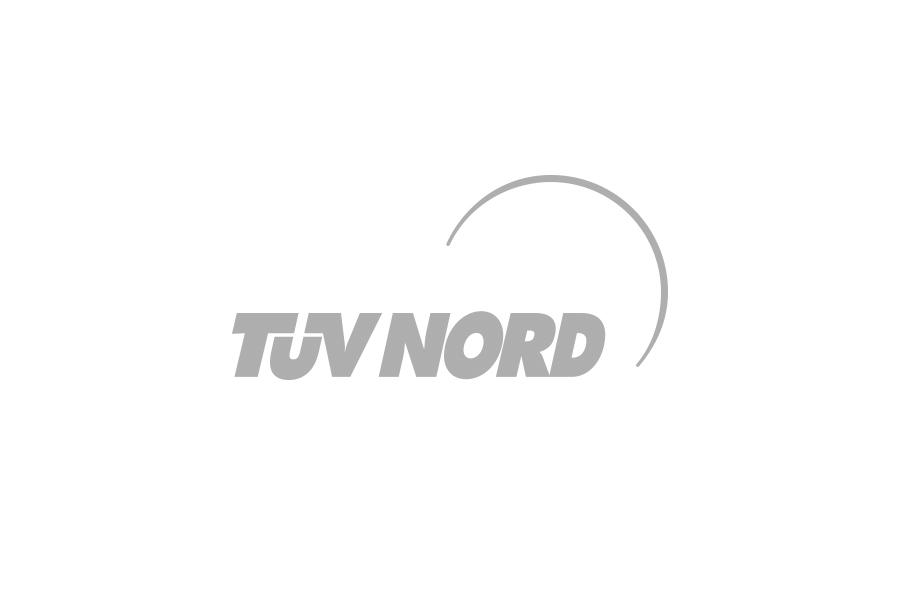 Logos_Partner_tuev
