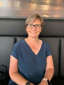 Susanne Hönscheidt