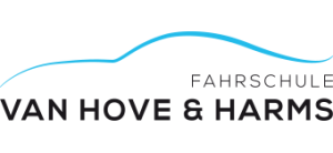 Fahrschule van Hove & Harms – Emden Pewsum Larrelt Loquard